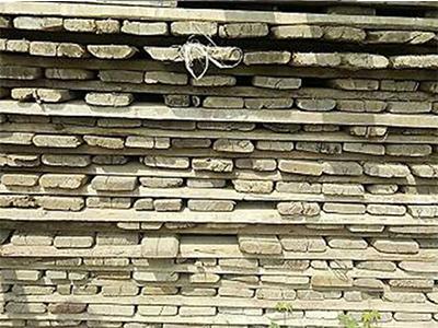 重慶方木回收_放心可靠的方木回收公司
