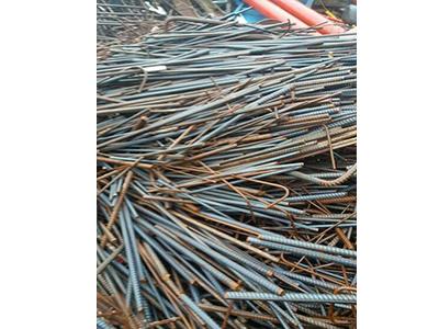 天津舊鋼材回收-河北稱心的二手鋼材公司