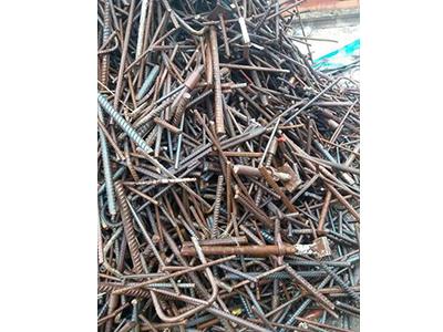 二手鋼材收購|匯恒再生物資回收,知名的二手鋼材服務商