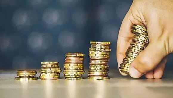 資產評估代理|資產評估服務公司哪家可靠