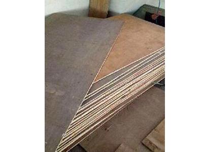 方木模板供應商-哪兒有賣質量高的方木模板