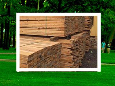 高價回收木方模板廢|優良的木方模板回收提供商