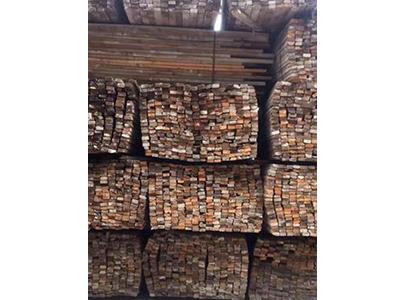 木方模板回收_靠譜的匯恒再生物資回收提供_木方模板回收