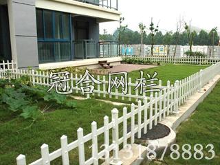 別墅鐵藝圍欄價格如何-實惠的草坪鐵藝欄桿品牌推薦