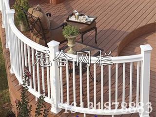 供应锌钢护栏网-口碑好的阳台铁艺栏杆供应商当属冠合丝网制品