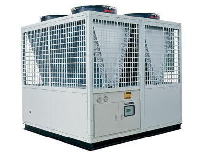 临沂价格合理的朝阳热能设备批售_山东节能环保锅炉厂家