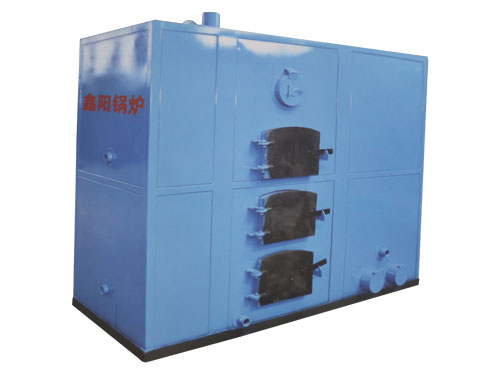 山东节能环保锅炉|临沂哪里有供应价格合理的环保锅炉