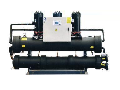 环保锅炉厂家,山东报价合理的水源热泵哪里有供应