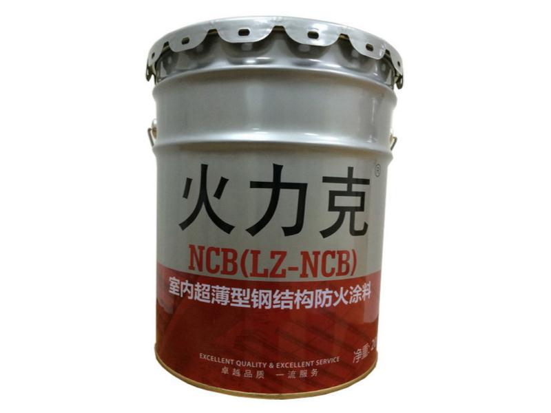 水性塗料價位-好的水性塗料品牌推薦