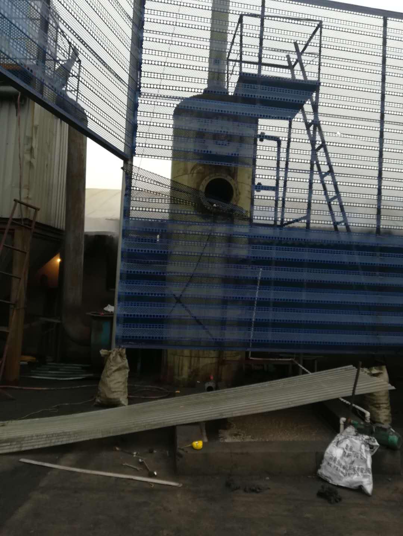 河南划算的除烟设备_新疆除烟除尘设备厂家