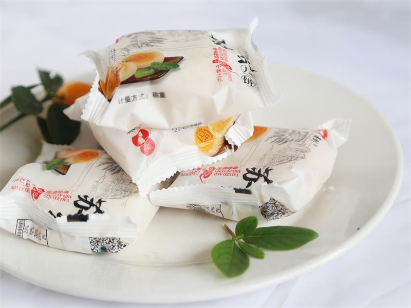 臨朐月餅代理-實惠的月餅-金麥農食品供應