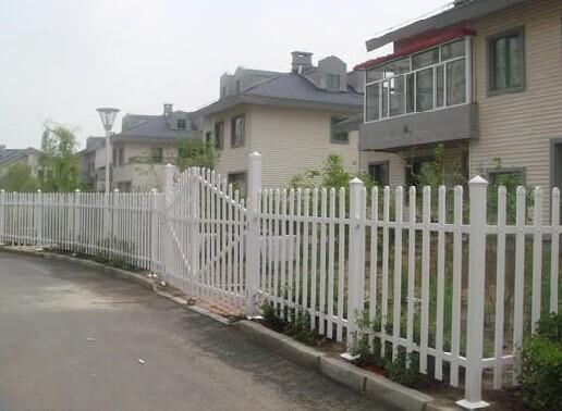 冠合絲網制品的別墅鐵藝欄桿多少錢 優質別墅鐵藝欄桿