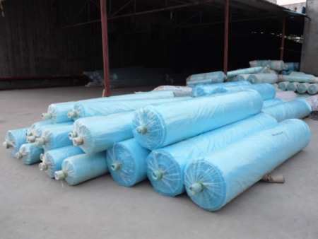 大棚膜批发价格-价格合理的农膜当选大德塑料制品