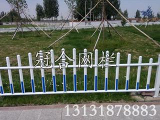 質量好的綠地鐵藝柵欄上哪買 |優質的鋅鋼護欄網