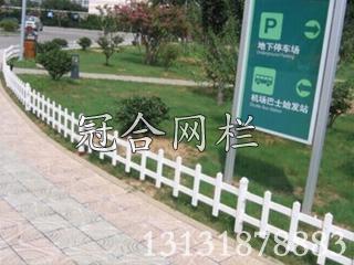 優惠的綠地鐵藝柵欄,實用的草坪鐵藝柵欄推薦