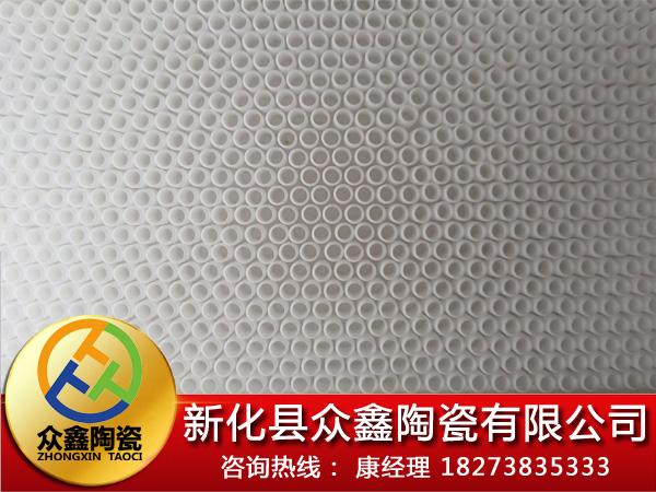 中国保险管-娄底口碑好的陶瓷保险管哪里买