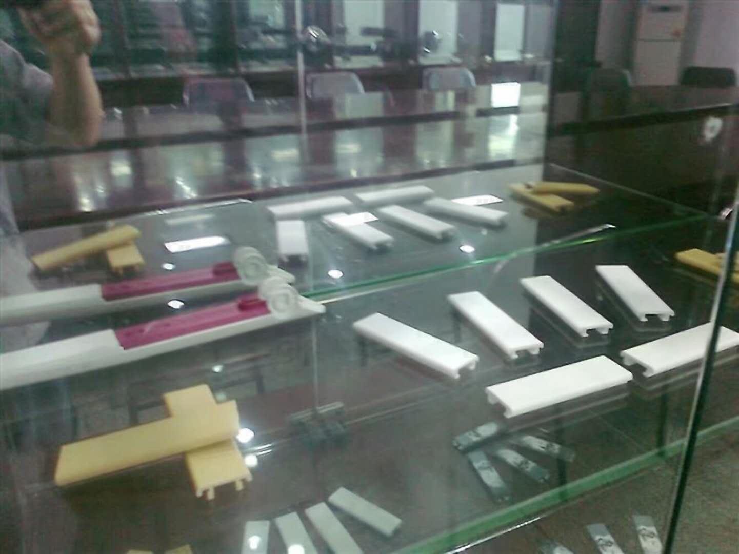 天津直发板陶瓷|新园电子陶瓷提供专业的直发器陶瓷板