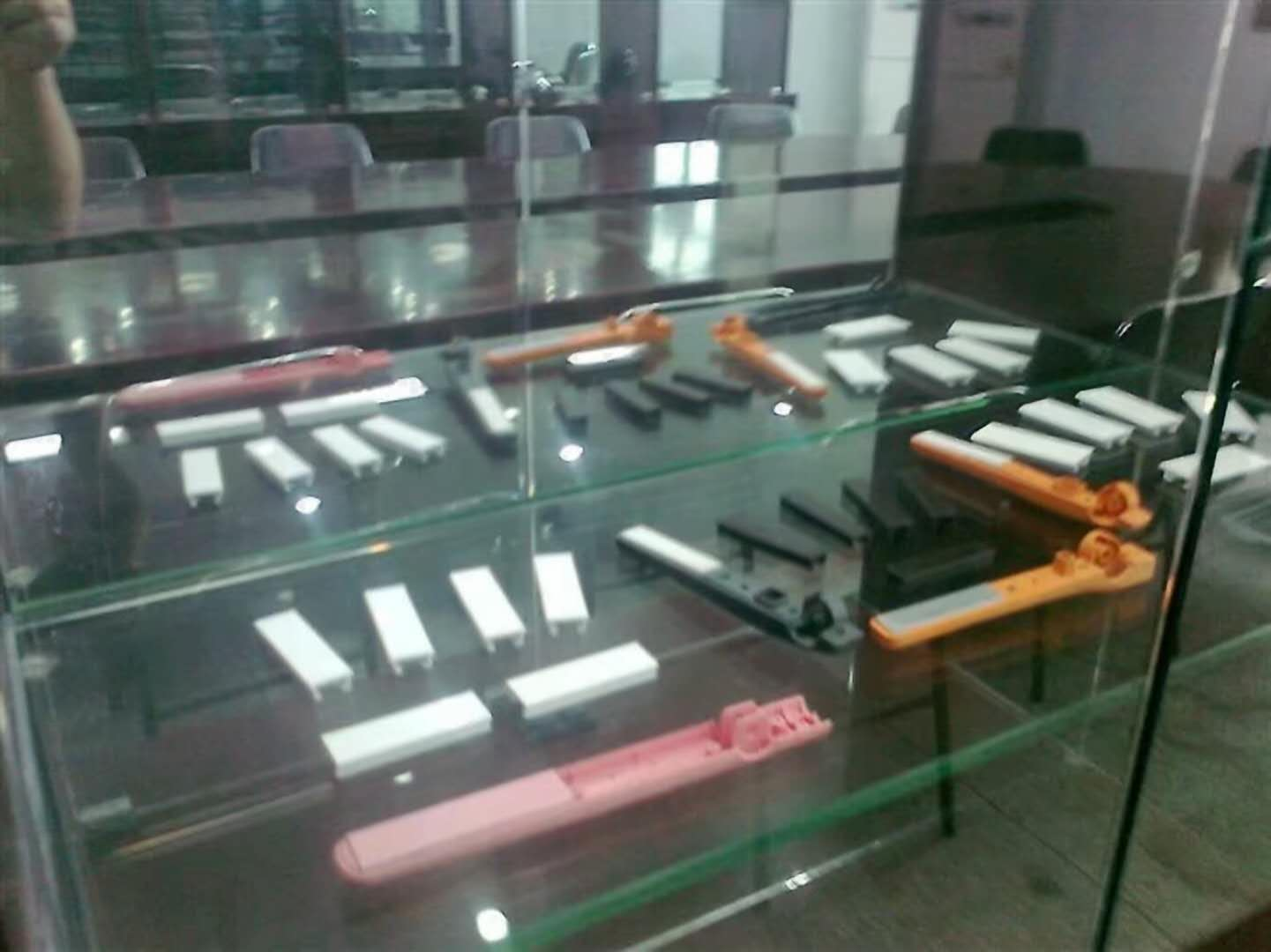 中国直发板陶瓷|实用的直发器陶瓷板行情价格