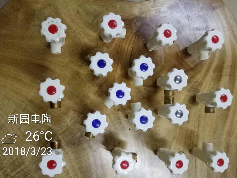 广东陶瓷钳锅-娄底质量好的陶瓷阀哪里买