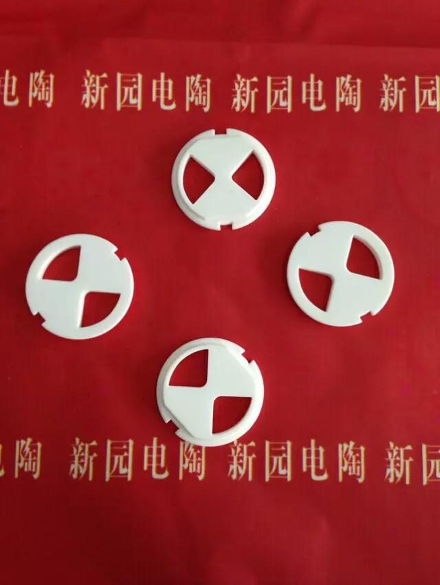 香港陶瓷水龙头_娄底价格?#25163;?#30340;陶瓷阀厂家推荐