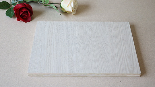 哪里可以买到新款橱柜生态板,山东生态细木工板