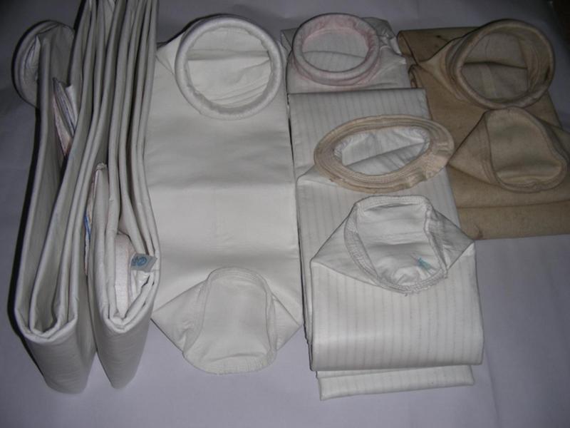 廈門除塵布袋|浙江可信賴的除塵布袋供應商是哪家