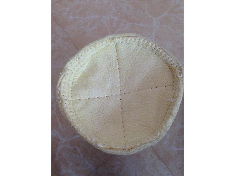 除尘布袋出售-台州专业的除尘布袋-厂家直销