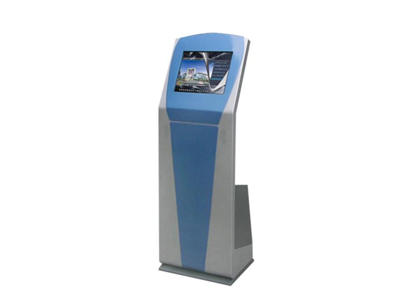 觸摸電腦電視一體機-實惠的觸摸屏查詢一體機優選睿格新樂