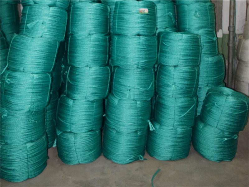 压膜绳生产厂家_优良大棚压膜绳哪里有供应