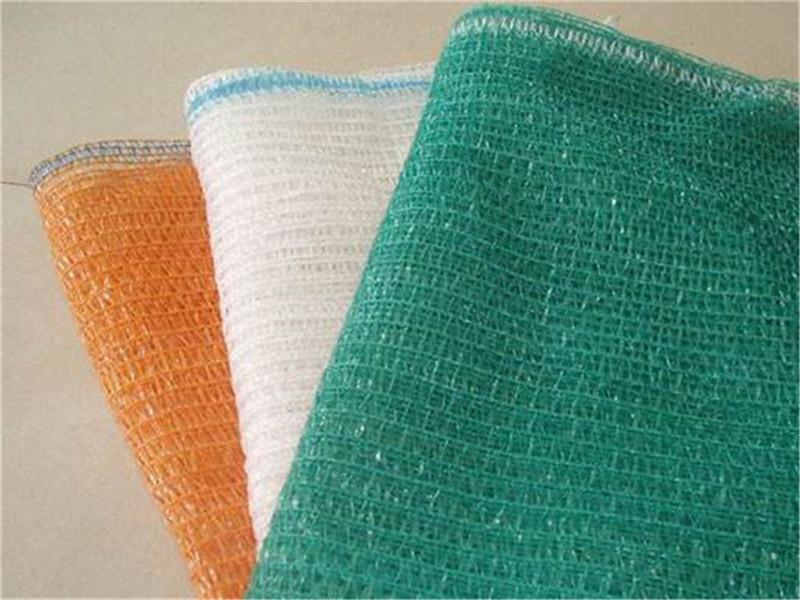 蔬菜包装袋_想买好的网眼袋就到龙辉网绳
