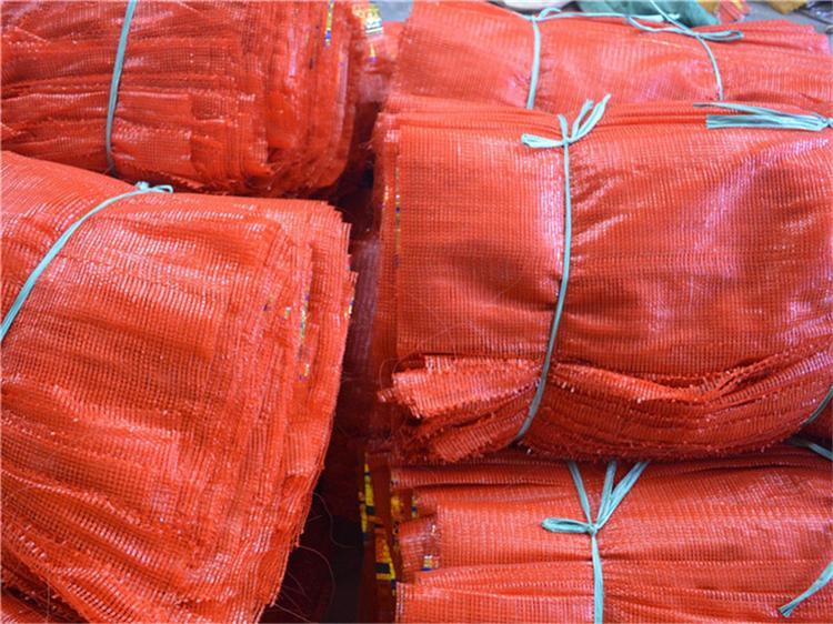 蔬菜包装袋加工_划算的网眼袋哪里有
