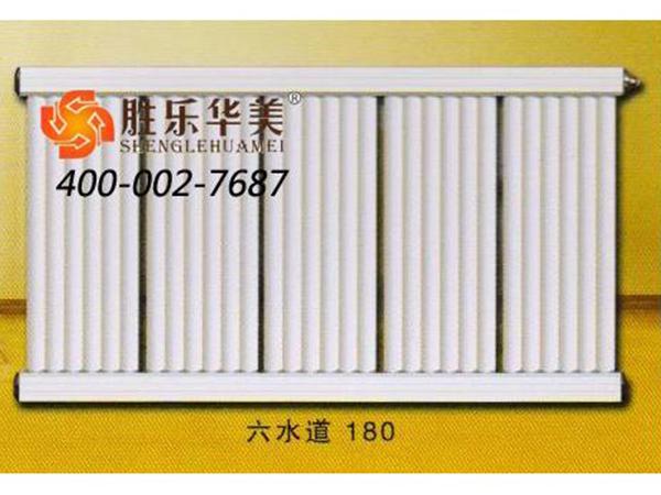 洛阳暖气片价格-散热性好的散热器供应