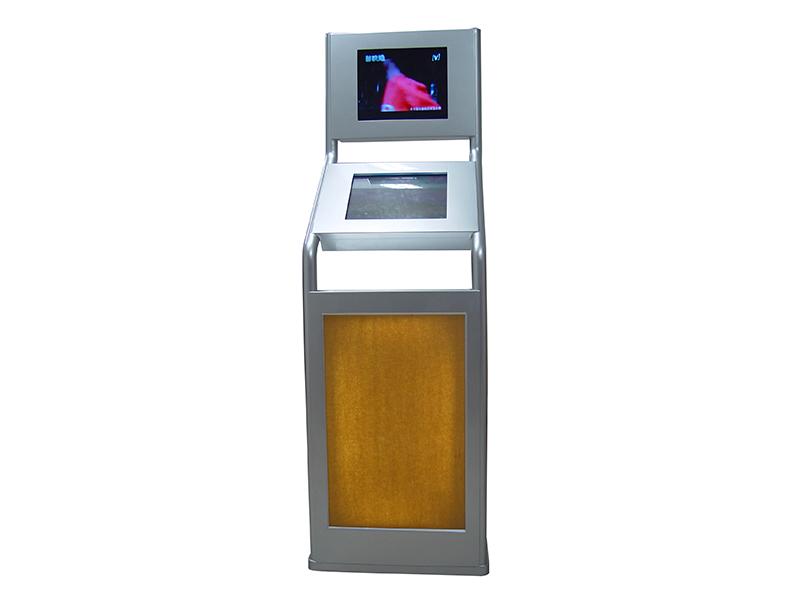 定制触摸屏一体机价格_口碑好的触摸查询机在哪能买到