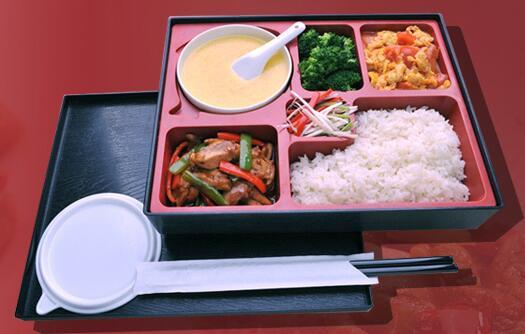 宁波口碑好的食堂承包公司是哪家-绍兴食堂承包