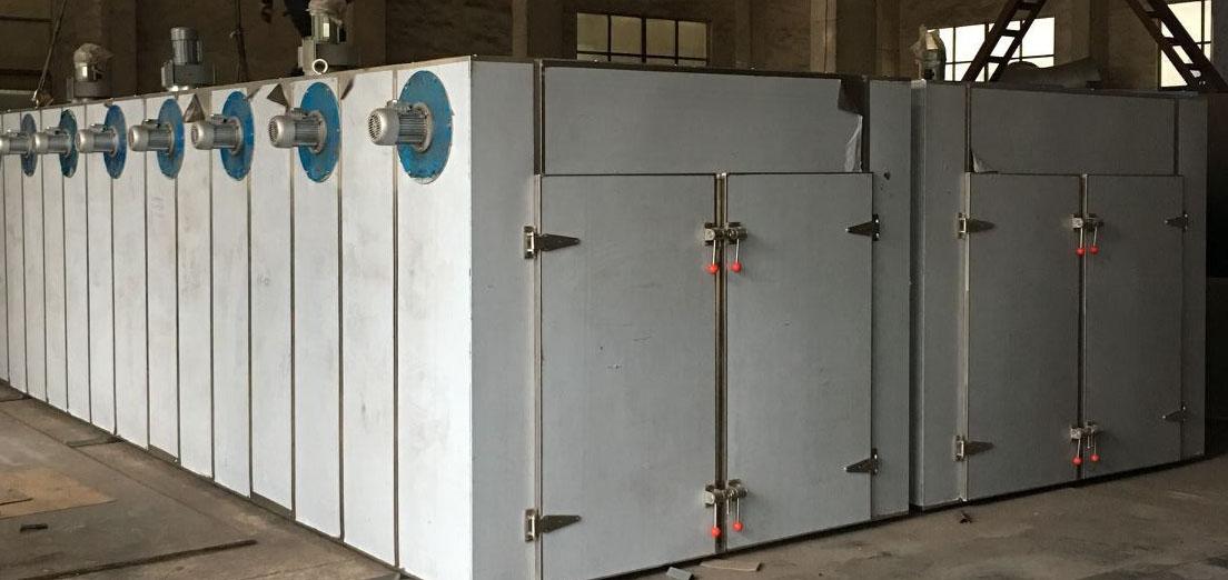 中藥飲片熱風循環烘箱 高性價熱風循環烘箱在哪可以買到
