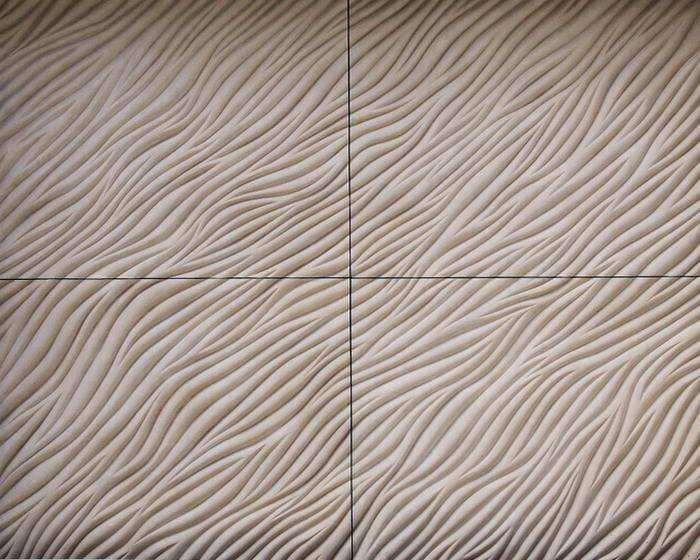 宁夏金石伟业建筑装饰工程优质的GFRC幕墙板新品上市|西宁幕墙板