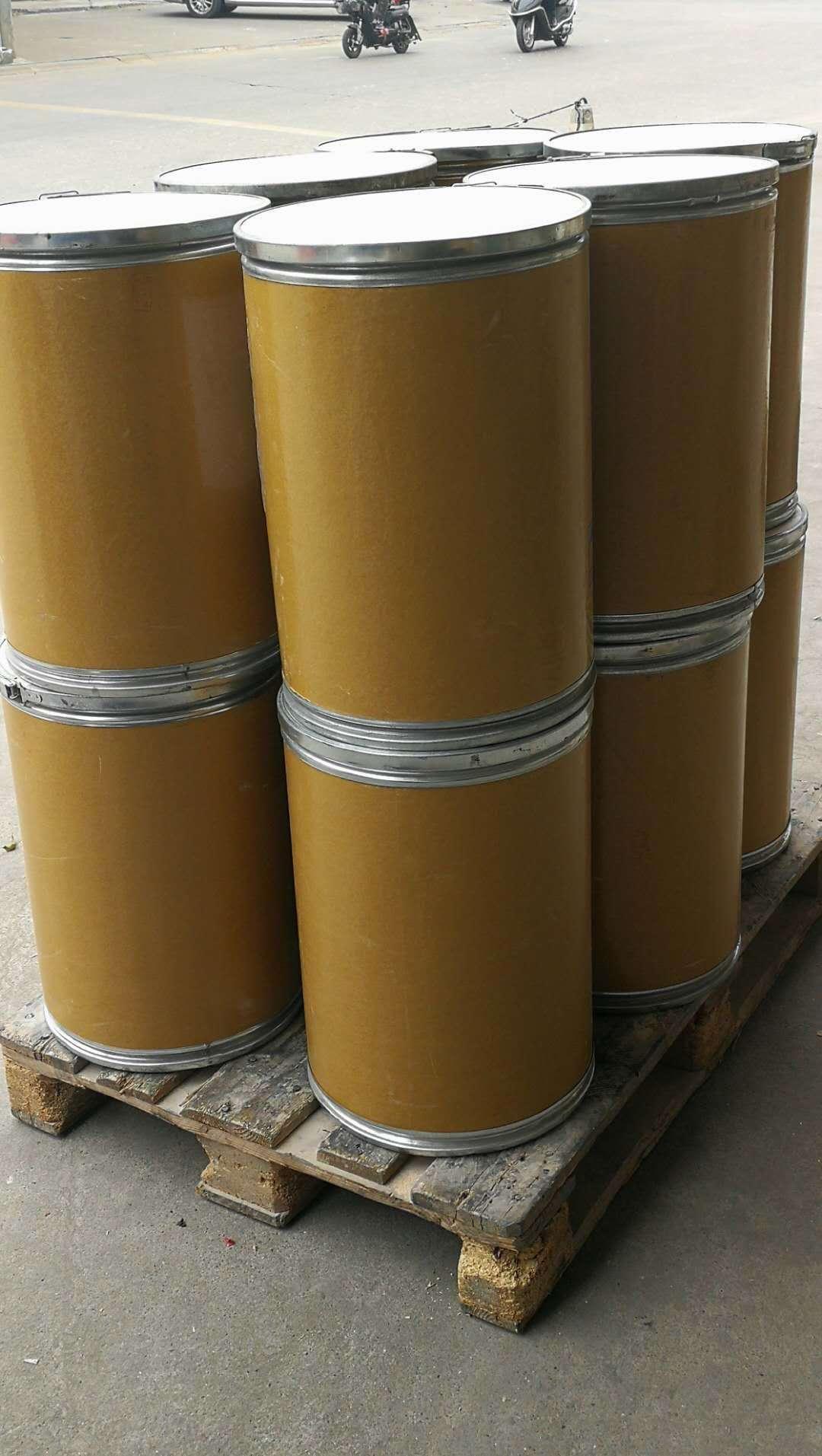 金华抛光浆厂家|安全的抛光浆推荐