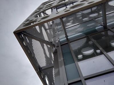 为您推荐宁夏金石伟业建筑装饰工程品质好的UHPC超高性能混凝土——张掖超高性能混凝土