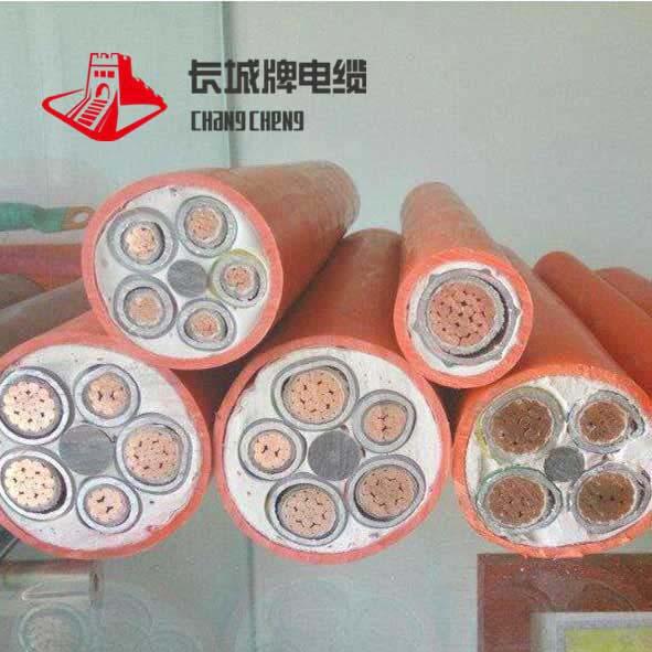 青岛价格合理的BTLY防火电缆 威海BTLY防火电缆供应商