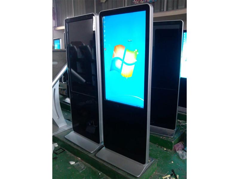 北京信息发布_睿格新乐专业生产广告机