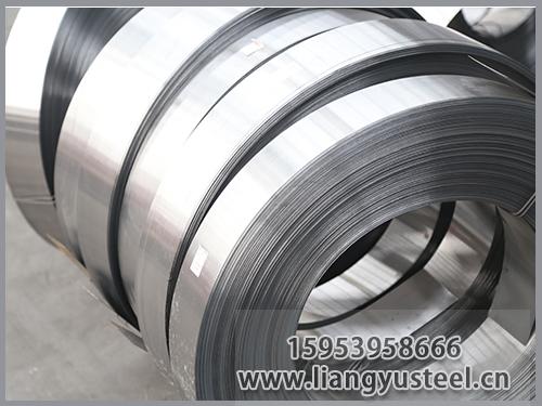 黑龍江光亮鋼帶|臨沂市良玉鋼帶提供臨沂地區專業光亮鋼帶