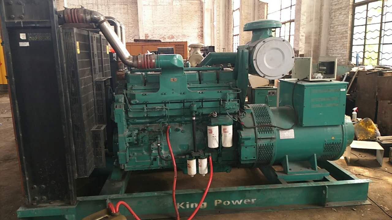 发电机出租|发电机出租价格|发电机哪家好【兴慧机械】