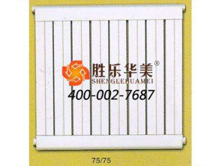 重庆铜铝复合散热器|想买好用的散热器找临沂永超暖通