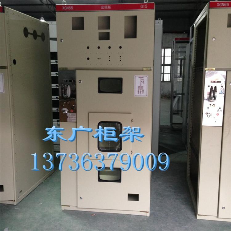 温州XGN66易胜博娱乐城厂家供货_XGN66-12易胜博网站常用的尺寸