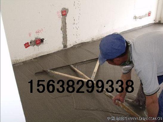 河南屋面找坡多少钱一平方|有信誉度的屋面找坡施工公司当属恒泰轻质泡沫混凝土