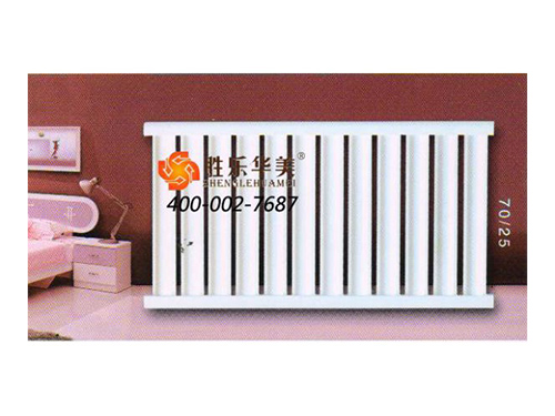 撫順鋼制復合散熱器廠家-山東效果好的散熱器