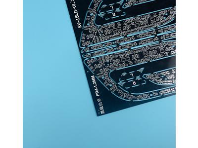 双面板价位——如何买好用的双面PCB电路板