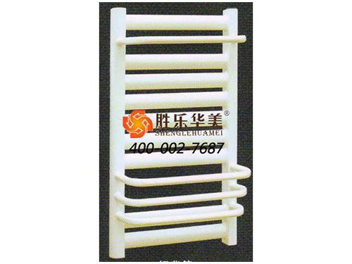 卫浴散热器加工-优良散热器厂家当属临沂永超暖通