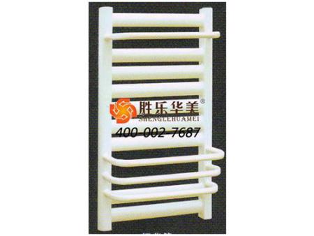 吉林卫浴散热器|如何选择效果好的散热器