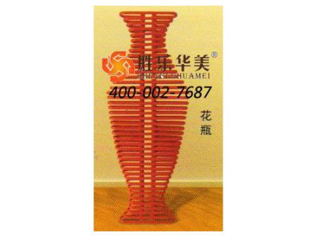 散热器价格|临沂永超暖通知名的散热器供应商
